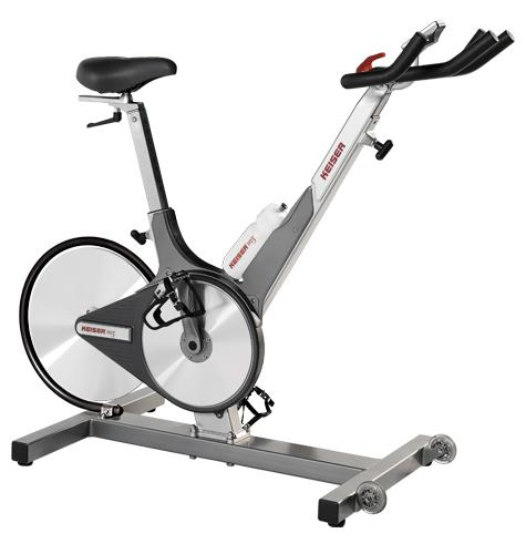 SPINNING (CYCLE60) CLASS